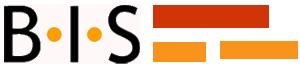 KlasCement.net » BIS Vlaanderen